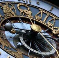 Comprendre les compatibilités astrologiques