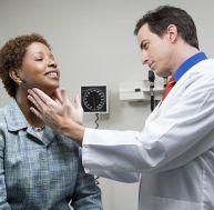Comprendre la définition d'une maladie professionnelle