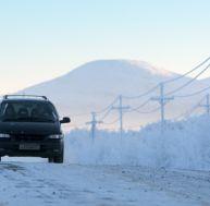 co/conduite-neige.jpg