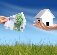 Connaître les différents prêts et aides travaux