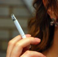 Evaluez votre motivation pour arrêter de fumer