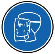 Connaître les symboles de sécurité