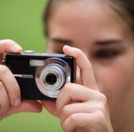 Eviter les yeux rouges lorsque l'on prend une photo