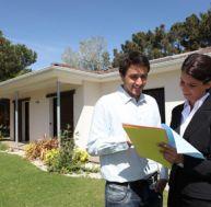 Comment obtenir le meilleur prêt immobilier ?