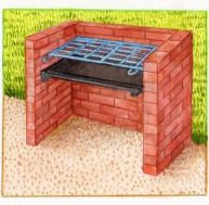 co/construire-barbecue-final.jpg