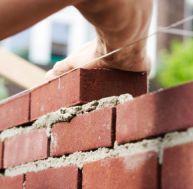 Construire un mur : notre dossier