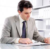 Contrat CAE : contrat d'accompagnement dans l'emploi