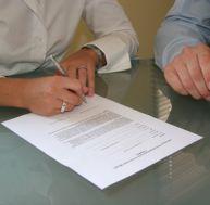 En cas d'arrêt maladie, vous avez la possibilité de suspendre votre contrat