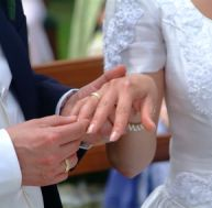 le contrat de mariage - Contrat De Mariage Rduit Aux Acquets