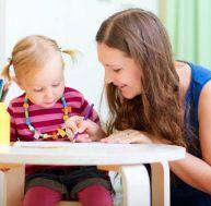 Le contrat de travail d'une assistante maternelle ?