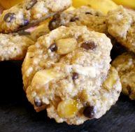co/cookies-bananes-avoines-2-choco.jpg
