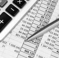 Coût d'une donation ou d'un testament : frais de notaire