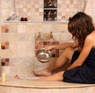 Créer un spa à la maison