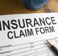 Assurance pour un crédit