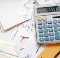 Bénéficier d'un crédit d'impôt grâce à ses emprunts