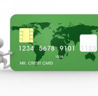 Comment obtenir un crédit d'impôt vert ?