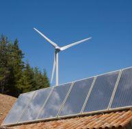 Cr dit imp t isolation tout savoir sur le cr dit d 39 imp t - Credit impot panneau solaire ...