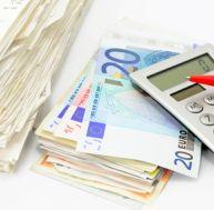 cr/credit-renouvelable-loi-lagarde-risques-surendettement.jpg