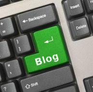 Animer un blog en voyage