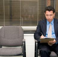 Comment obtenir les indemnités de chômage ?