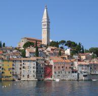 Visitez la Croatie