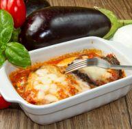 Recettes plats conseils et astuces - Comment cuisiner des rognons de veau ...
