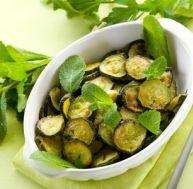 recette de la quiche aux courgettes et au boursin | pratique.fr