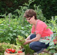 cu/cultiver-propres-legumes.jpg