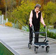 Cumuler la pension d'invalidité et la retraite