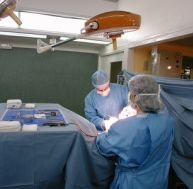 Maladies de la vessie et cystoscopie