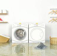 copropri t et si vous mutualisiez les gestions de sinistre. Black Bedroom Furniture Sets. Home Design Ideas