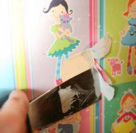 Nettoyage matelas comment nettoyer un matelas for Comment decoller papier peint