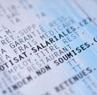 Salaire brut : comment se décompose-t-il ?