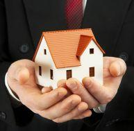 Défiscalisation des investissements immobiliers : loi Duflot et loi Scellier