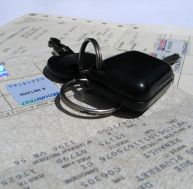 Faire une demande de certificat d'immatriculation