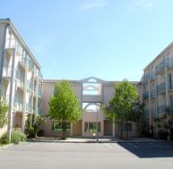 HLM : faire une demande de logement