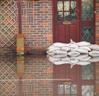 Connaître les démarches en cas de dégâts des eaux ou d'inondation