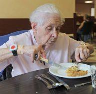 Démarches pour obtenir une allocation vieillesse