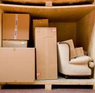 Les formalités en cas de déménagement