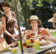 Comment dépenser moins en vacances ?