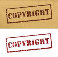 Déposer un brevet