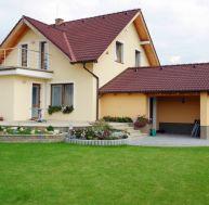 Déroulement d'une vente immobilière