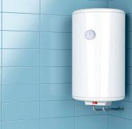 Comment chauffer son eau de fa on cologique et conomique for Vidanger un chauffe eau