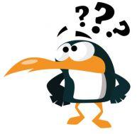 de/dessin-pingouin-0.jpg