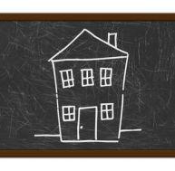 Dessiner une maison