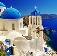 Destination de vacances : où et quand partir ?