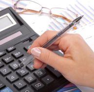 Déterminer sa capacité d'emprunt