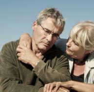 Quels sont les différents deuils pathologiques ?