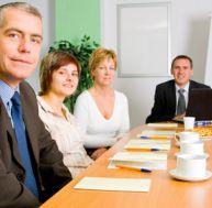 Tout connaître sur le métier de conseiller principal d'éducation (CPE)