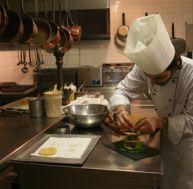 Comment devenir gerant de restauration collective for Cuisinier onisep